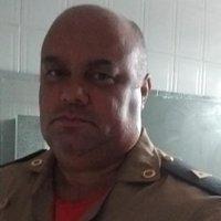 Marcos Antonio de Ca