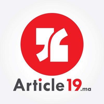 article19ma