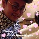 ❤︎み〜ぽん❤︎ (@19800927kome) Twitter