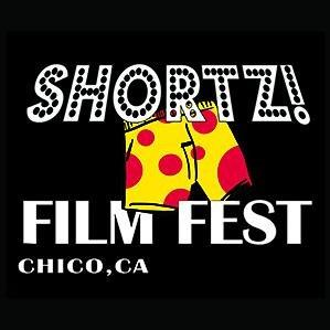 @shortzfilmfest