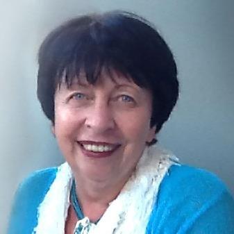 Lynne Kent