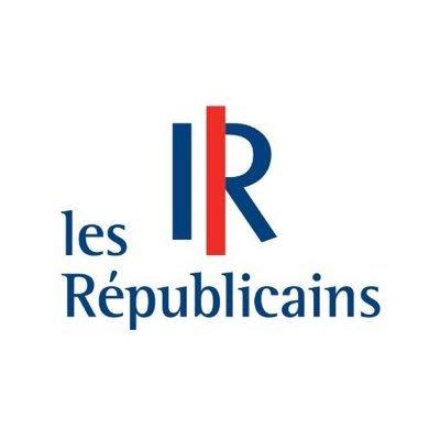 les Républicains 973