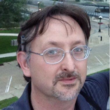 Jeff Reinitz on Muck Rack