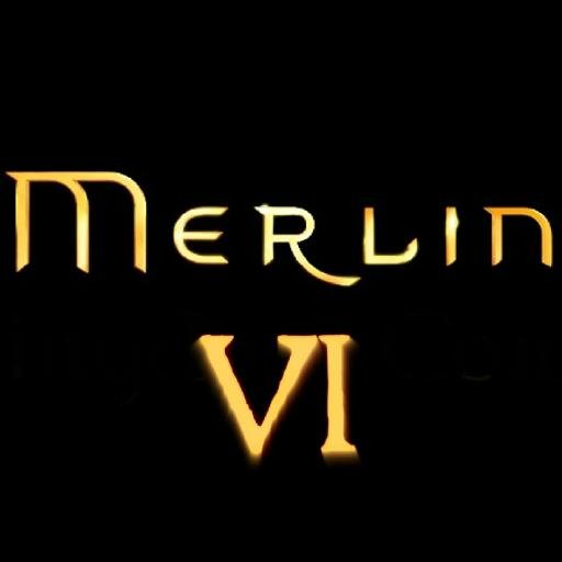 Merlin6KingdomCome on Twitter: