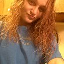 Kelley Sims - @bellababe3536 - Twitter