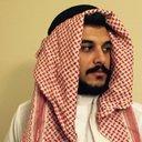 Kaddar Ahmedi (@01buyuktur35) Twitter