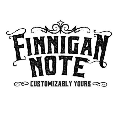 Finnigan Note