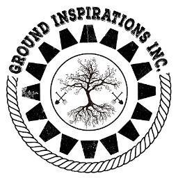 @Ground_Inspired