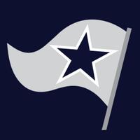 CowboysFootball.com
