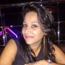 Monica Jain (@22Monicajain) Twitter