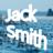 @jacksmithvideo