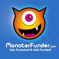 Fundraising Exposure