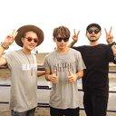 3-jsb-miki (@0511Ikenoya) Twitter