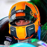 Ryan Eversley | Social Profile