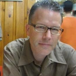 Michael Burri
