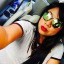 Mayra (@00Dipamay) Twitter