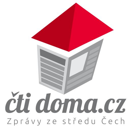@CtiDomaCZ