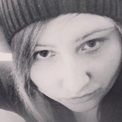 Мария грищенко заработать онлайн саянск