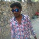 Mathan Kumar (@002MATHAN002) Twitter