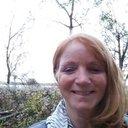 Donna Johnson - @dj794h - Twitter