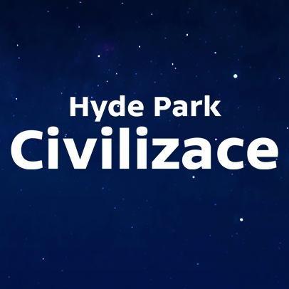 @hpcivilizace