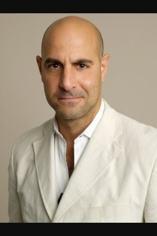 Stanley Tucci ( tucci stanley)   Twitter 382c750c7553