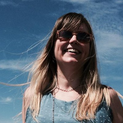 Erin Lindholm on Muck Rack