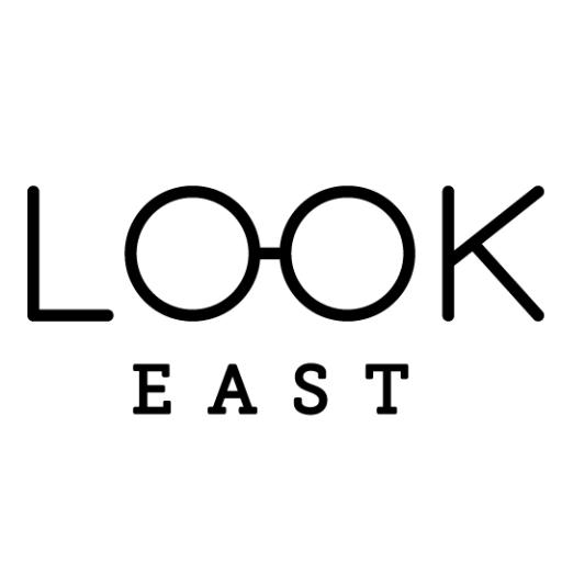 7b28fc3e717d Look East ( LookEastNash)