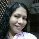 chariz_22 (@22_chariz) Twitter