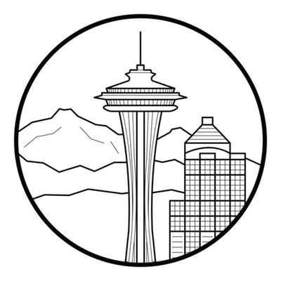 Seattle Tech Events On Twitter This Thursday Is The Adas UX