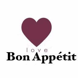 @bonappetitlove