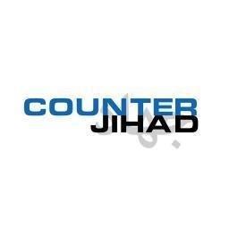 CounterJihad