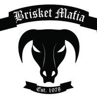 Brisket Mafia