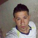 Alvaro Trinidad Medi (@0828Alvarro) Twitter