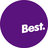 Best Design Awards (@bestawards) Twitter profile photo