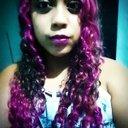 Beatriz Alencar (@01579582225d4e8) Twitter