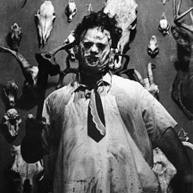 leatherface sawisfamily twitter