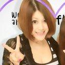 Yurie (@00141625) Twitter