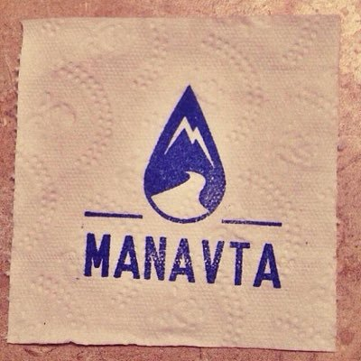@ManavtaProject