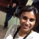 Carmen Figueroa➰ (@5CarmenFigueroa) Twitter