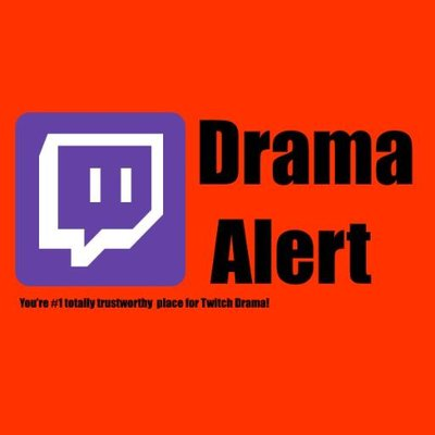how to set twitch alerts
