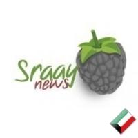 @SraayNews