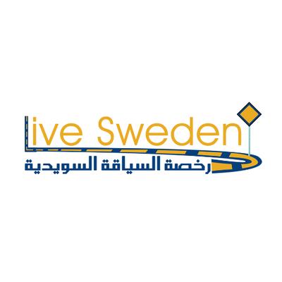 27d71ccf4445c live sweden on Twitter: