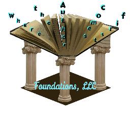 Foundations, LLC