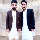 Farhan Ali (@007_farhan) Twitter