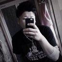 誠都 (@5816w) Twitter