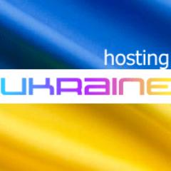 Хостинг украина домен продажа игровых хостингов