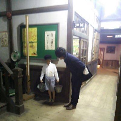やまもと たくみ @takuyama85
