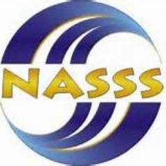 Nasss