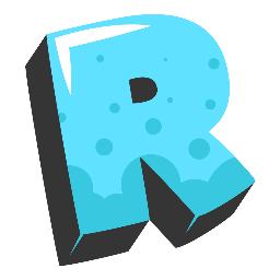 RandyMC.de Netzwerk (@randymc) | Twitter  RandyMC.de Netz...